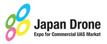 LOGO_JapanDrone.png