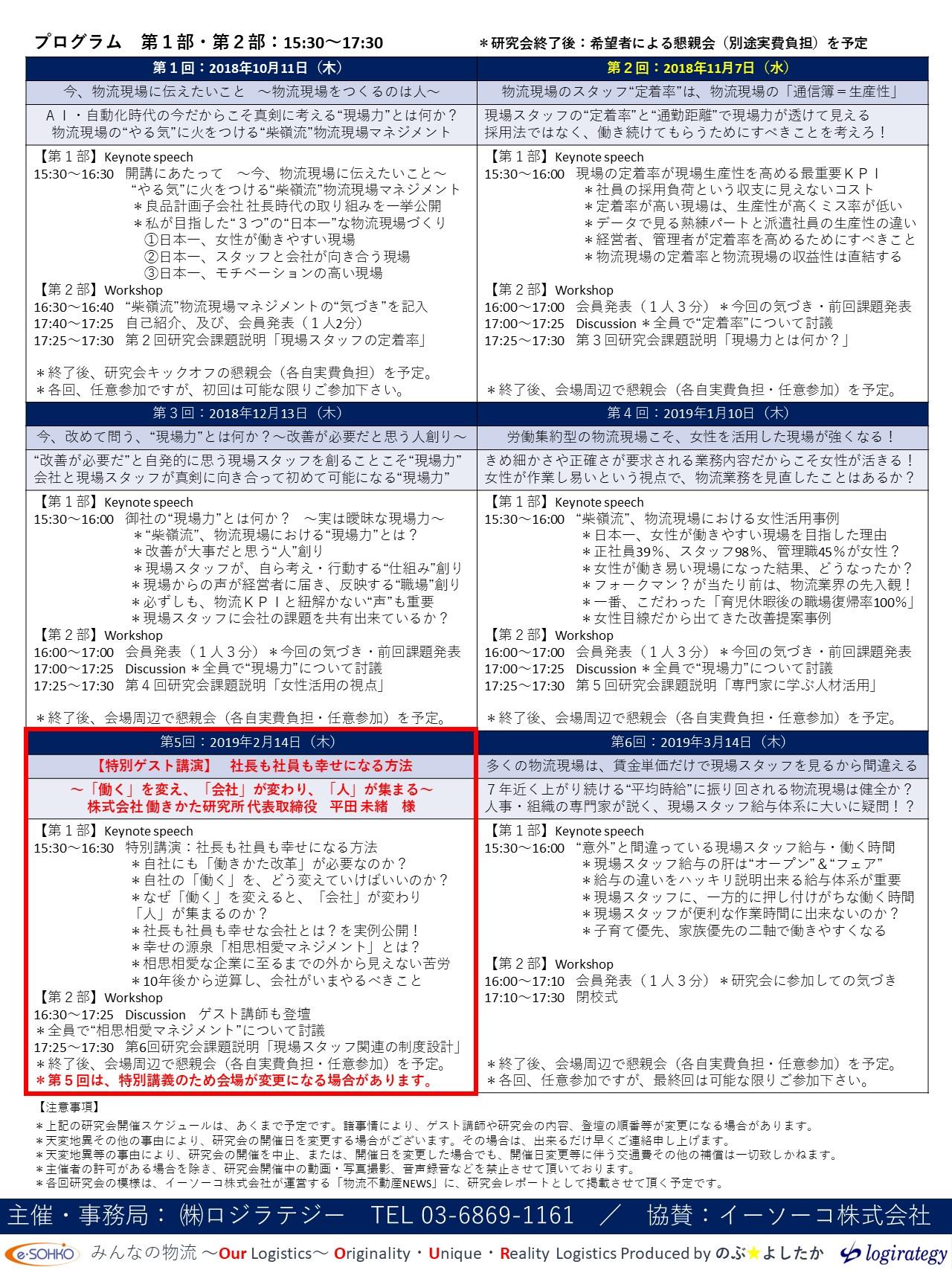 http://logirategy.co.jp/Logistics_Labour_Management_02.jpg