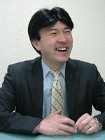 栃本浩昭.jpgのサムネール画像