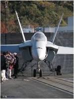 FA-18.jpg