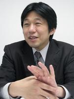BPD梁田憲治③.jpg