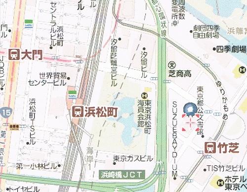 東京都立産業貿易センター.jpg