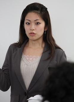 三好さと子20111030.jpg