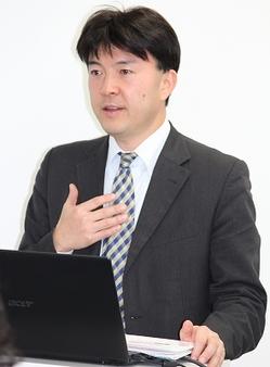 栃本浩昭20111030.jpg