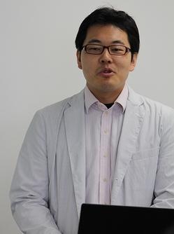 鈴木邦彦20111030.jpg