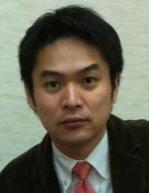 20120906_hashimoto.jpg