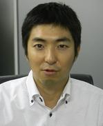 20120906_ito.jpg