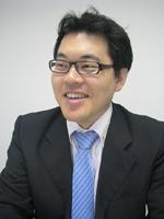 suzuki,kunihiko-thumb-250x333-420.jpg