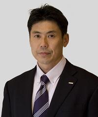 akikawa02.jpg