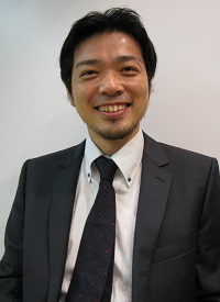 suezawa01.JPG