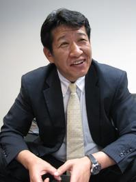 yamashita01.JPG