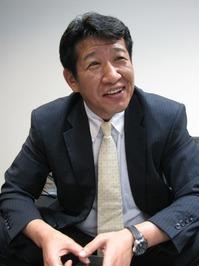 yamashita_formal.JPG