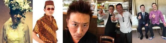 2015_nobuyoshitaka.jpg
