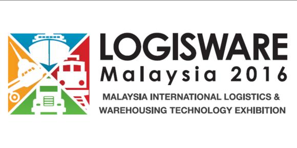 logisware2016.png