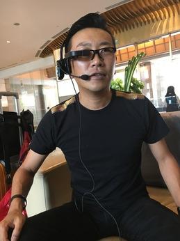 malaysia_wearable_01.JPG