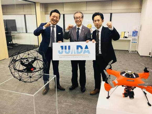 20180309_juida.jpg